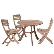 Skagerak - Vendia Table