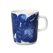Marimekko - Oiva Mynsteri Mug with Handle