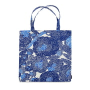 Marimekko - Mynsteri Shopping Bag