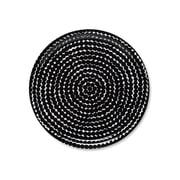 Marimekko - Räsymatto Round Tray