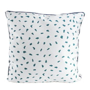 Hartô - Plumes Cushion 50 x 50