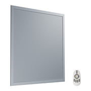 OSRAM - LED Panel Planon Plus