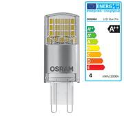 Osram - LED Star Pin G9 230 V