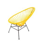 Acapulco Design - Acapulco Mini Chair