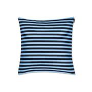 Marimekko - Tasaraita Cushion Cover