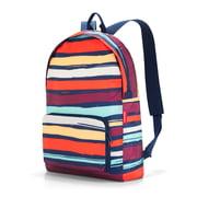 reisenthel - mini maxi backpack