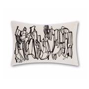 Tom Dixon - Geo Cushion