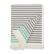 Marimekko - Tasaraita Beach Towel