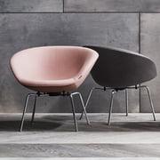 Fritz Hansen - Pot Chair
