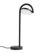 Hay - Marselis LED Table Lamp