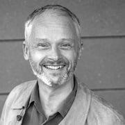 Jonas Torstensson - designer