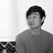 Akira Minagawa