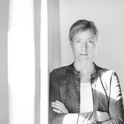 Christine Rathmann designer