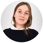 Interior design expert Kerstin Reilemann Profile picture