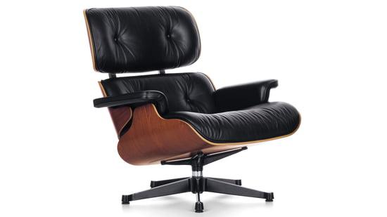 Luxurious comfort