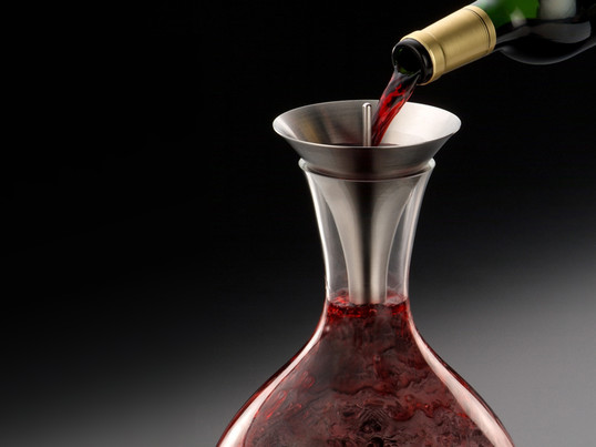 Gifts for wine enthusiasts preview