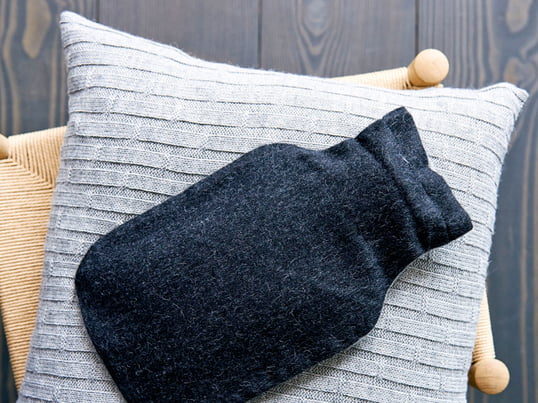 Hot water bottles – preview image