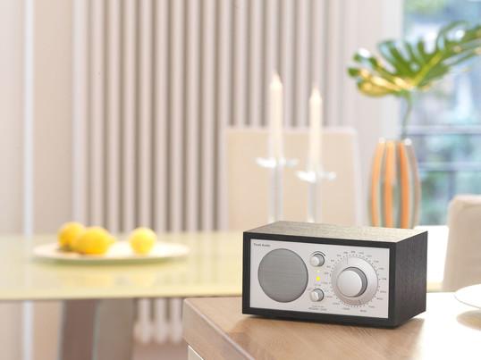 Table Radio by Tivoli Audio