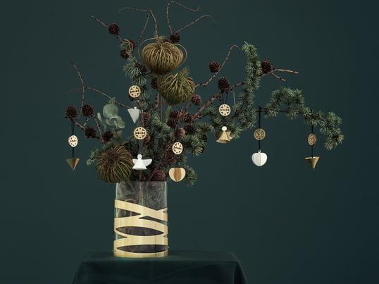Stelton - Christmas Collection 4zu3