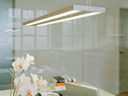 serien.lighting - SML Light Series