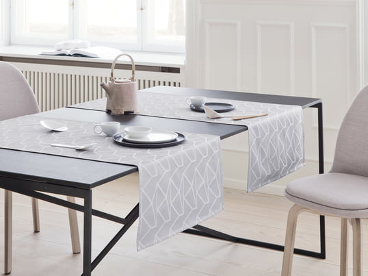 Table Cloths and Placemats