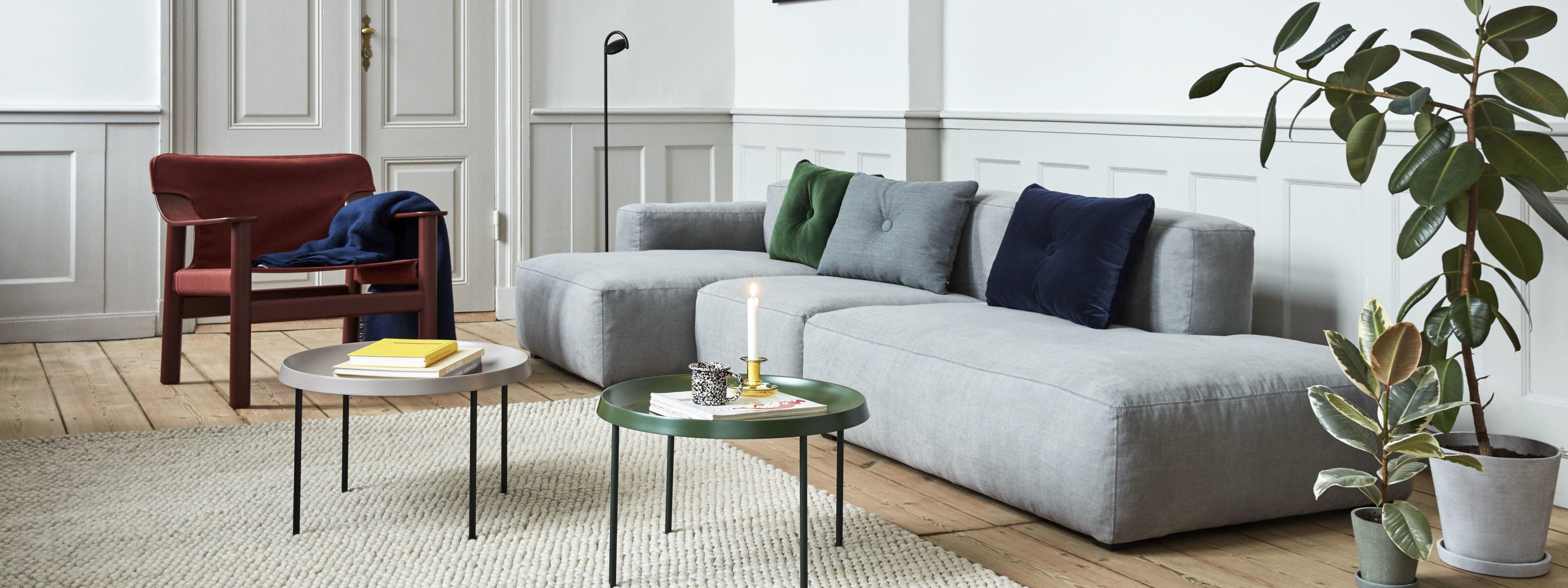 https://www.connox.com/hans-hansen-furniture.html https://cdn.connox ...