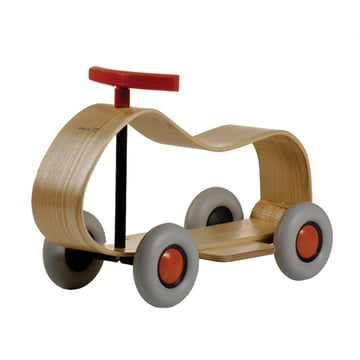 Sirch - Sibis Max sliding vehicle for children
