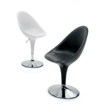 Bombo Chair