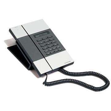 Jacob Jensen Telephone T-3