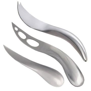 Forma Knives box