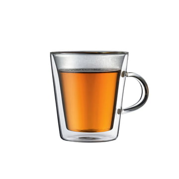 Bodum Canteen Cup with handle