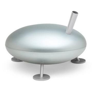 Fred - Air Humidifier (grey)