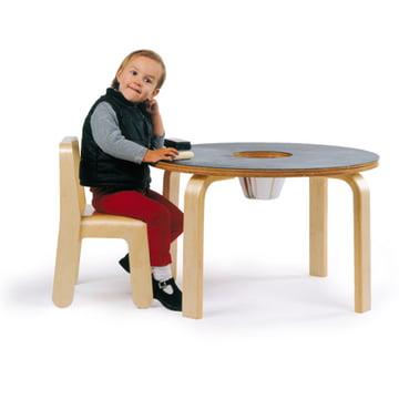 Look Me Children's Chair