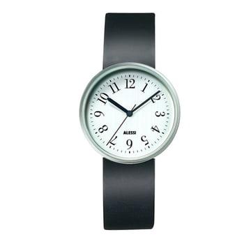 Record Watch - AL 6000
