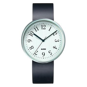Record Watch - AL 6003