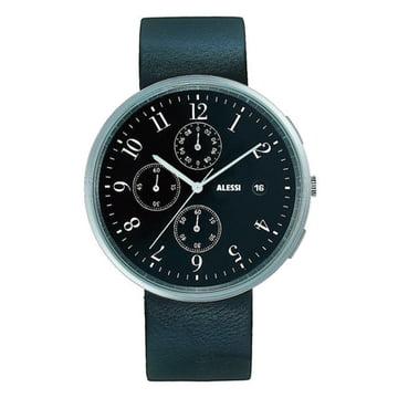 Record Watch - AL 6021