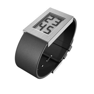 Watch - women wristwatch