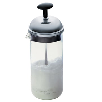Bodum CHAMBORD Milk Frother, small