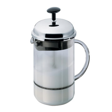 Bodum Milk Frother Chambord, large