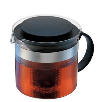 Bodum BISTRO NOUVEAU Tea Maker, 1.0l