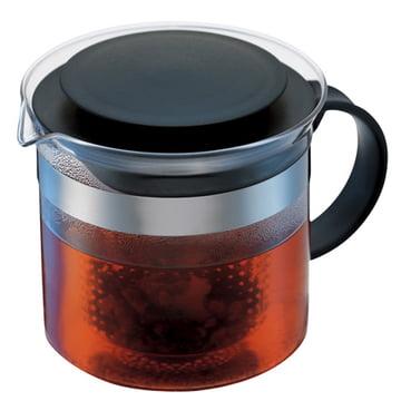 Bodum BISTRO NOUVEAU Tea Maker 1.5l