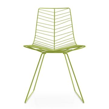 Leaf Chair Arper Shop