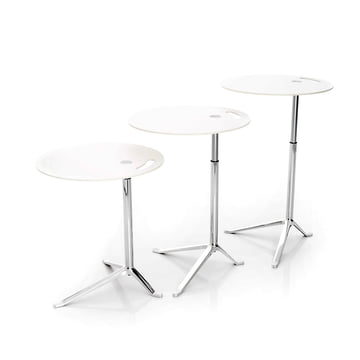 Fritz Hansen Little Friend Multifunktioneller Tisch