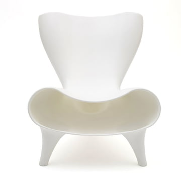 Orgone Chair
