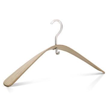 Skagerak Pilot coat hanger