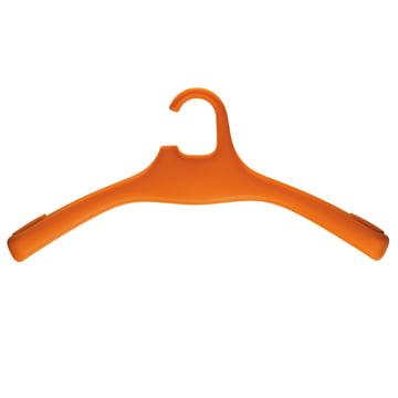 Magis Hercules Coat Hanger