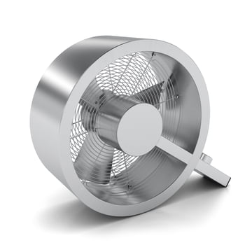 Stadler Form - Q-Fan, metal