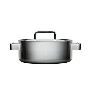 Tools Topf mit Deckel 3,0 Liter, 22cm