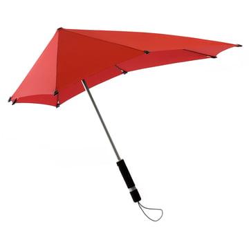 Senz Umbrella Original