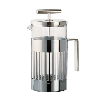 """""""9094"""" Coffee maker for 8 cups"""